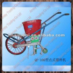 2013 Newest corn planting machine / corn planter0086-13733199089