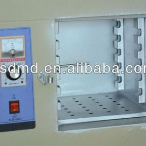202-1 Pointer Display Desktop Electric Heat Air Blast Industrial Dry Oven,Drying Oven For Laboratory