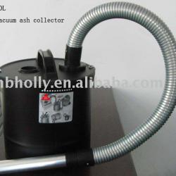 20L Vacuum ash collector as seen on tv