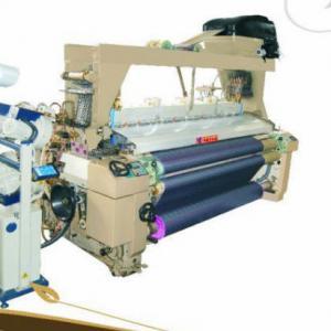 230CM weight tier water jet loom