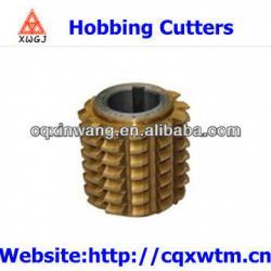 24DP gear hob cutter