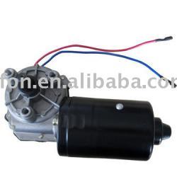 24v Gear Motor