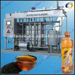 25 china professional black tea making machine