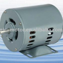 250W washing machine motor 41