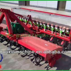 2BMGF-7/14 no-tillage tractor seeder