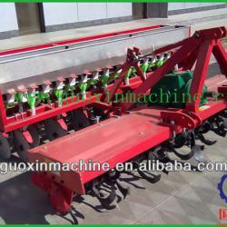 2BMGF-7/14 no-tillage wheat seeder
