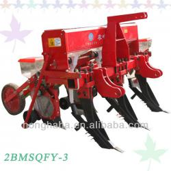 2BMSQFY-3 corn seeder for sell/corn seeder machine/maize seeder