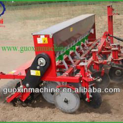 2BXF-14 best selling agriciltural seeder