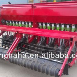 2BXF-18 disc wheat seed drill,wheat planter