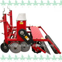 2BXF-9 Series wheat and rice seeder /rice seed drill for 9 rows