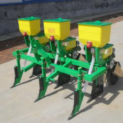 2BYF-2 series corn seeder