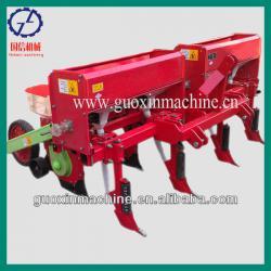2BYFSF-4 hand maize seeder machine