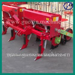 2BYFSF-4 soybean and corn farming seeder