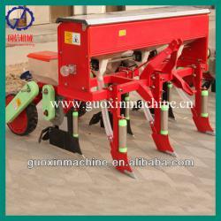 2BYFSF-5 corn seeder for sale
