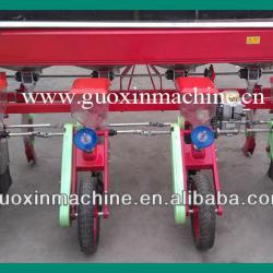 2BYFSF-5 corn seeder in machinery
