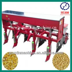 2BYFSF-5 corn/ soybean garden seeders planter