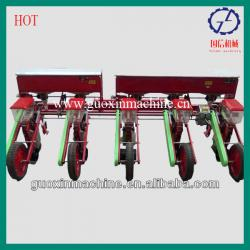 2BYFSF-5 corn/sybean seeders for sale