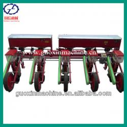 2BYFSF-5 farm seeder machine