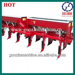2BYFSF-6 compact seeder for sale