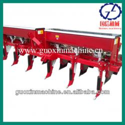 2BYFSF-6 compactly corn mechnical seeder