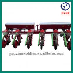 2BYFSF-6 corn/soybean seed and fertilizer seeder