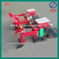 2BYS-2 good efficiency soybean seeder machinery