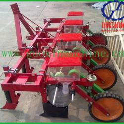 2BYS-4 Corn/Maize automatic seeder