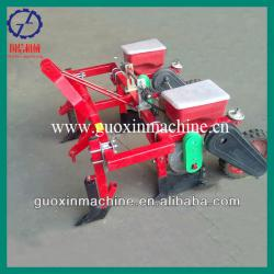 2BYS-4 corn/maize hand seeder machinery