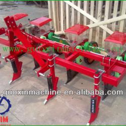 2BYS-4 Corn/Maize small tractor seeder