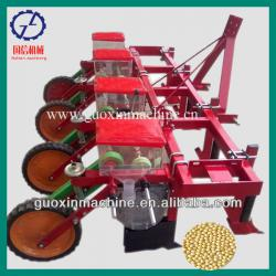 2BYS-4 corn mini seeder for sale