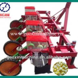 2BYS-4 farm corn and soybean seeder