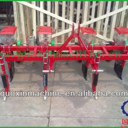 2BYS-4 good performance corn seeder