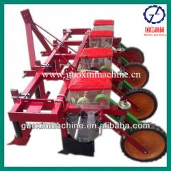 2BYS-4 good productivity manual seeder