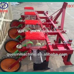 2BYS-4 maize seeder for sale