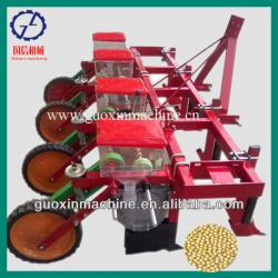 2BYS-4 mini tractor seeder