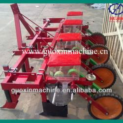 2BYS-4 seeder planter machine