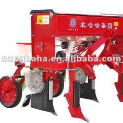 2BYSF-2 2 rows corn planter/corn seeder/precision corn seeder