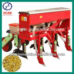 2BYSF-3 con agricultural seeder