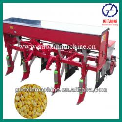 2BYSF-4 precision corn seeder machinery