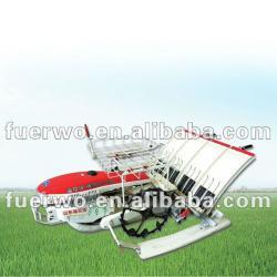 2z-430 Rice transplanter