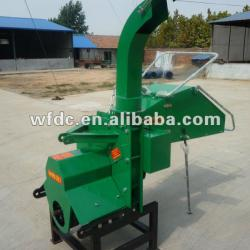 3 point Wood Chipper PTO wood chipper