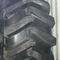 30.5L-32 35.5L-32 Forestry Tires