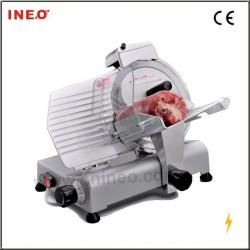 300 Commercial Restaurant Meat Machine(INEO are professional on commercial kitchen project)