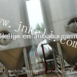 3000L turnkey microbrewery beer equipment