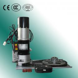 300kg-1P shutter door motor