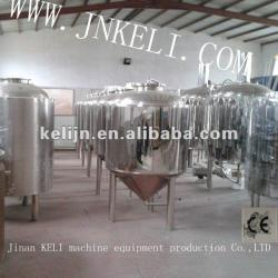 300L bee brewing equipment.beer making equipmet,beer brewery,restaurant beer equipment