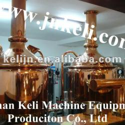 300L micro beer brewery equipment,beer fermentation tanks for sale