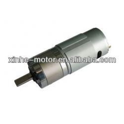32mm Planetary Gear Motor XH-PG45M775
