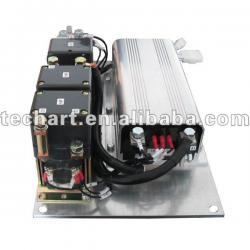 36V Motor Speed Controller