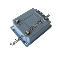 36V PWM DC Motor Controller